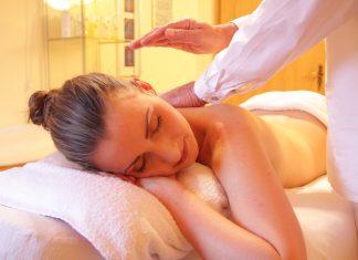 Massage Leiden