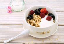 Bed and breakfast in Zeeland
