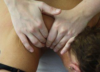 Massage opleiding Rotterdam