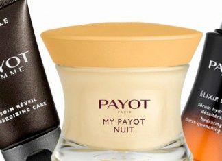 Payot dagverzorging