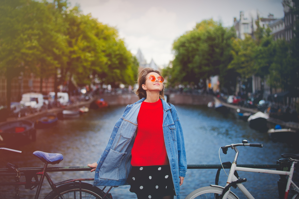 mooiste plekken nederland